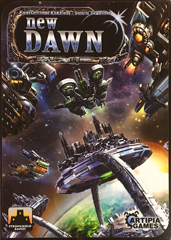 new-dawn-box