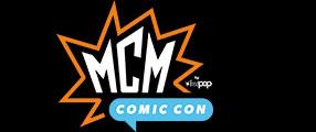 new-mcm-logo
