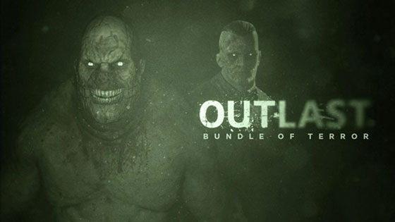 outlast-switch-header