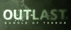 outlast-switch-logo