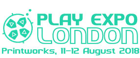 play-expo-london-small