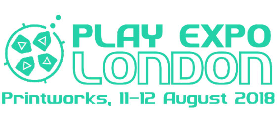 play-expo-london
