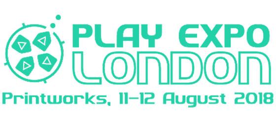 play-expo-london