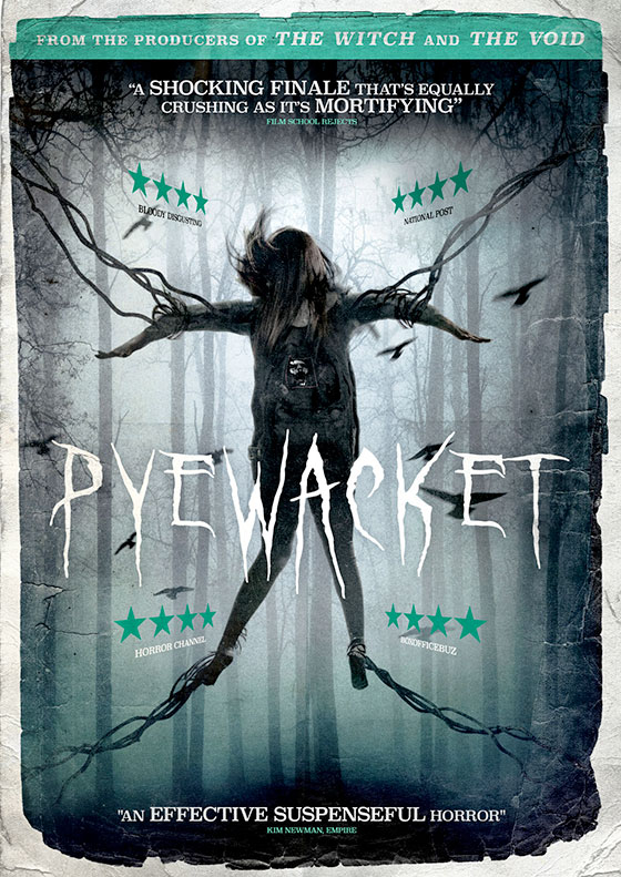 pyewacket-uk-artwork