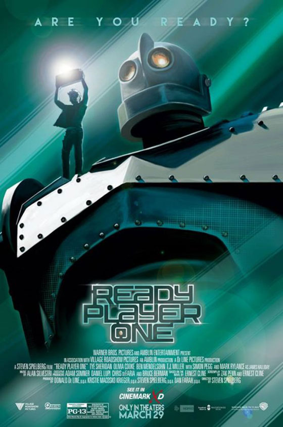 ready-player-one-scott-hopko-poster