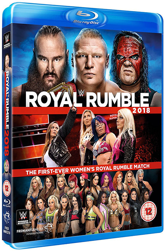 royal-rumble-2018-blu