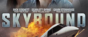 skybound-poster-logo