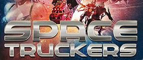 space-truckers-blu-logo