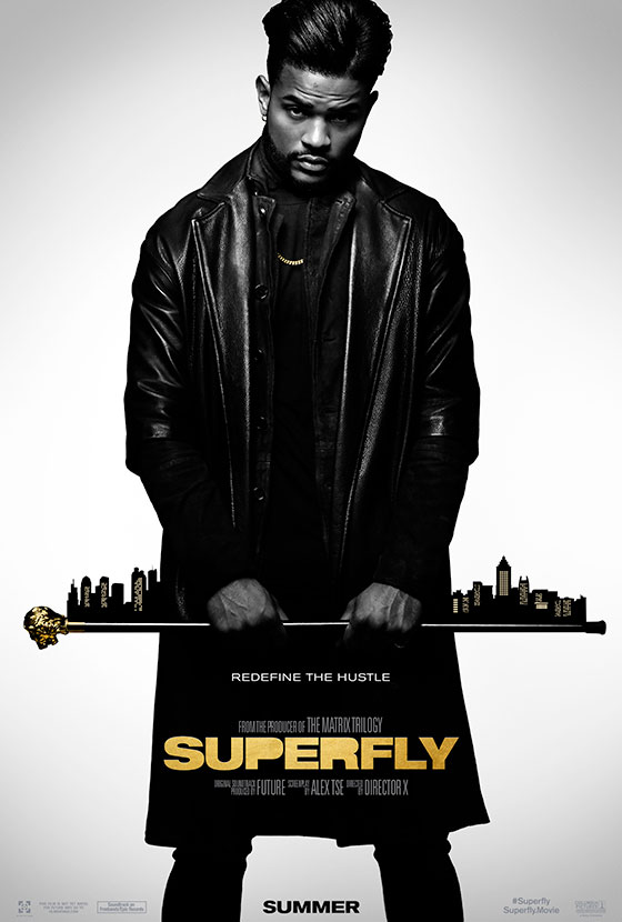 superfly-remake-poster