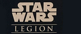 sw-legion-box-logo