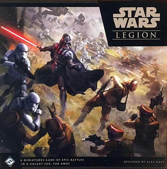 sw-legion-box