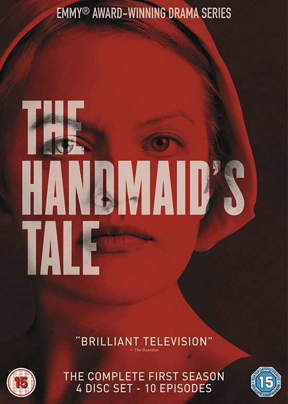 the-handmaids-tale-s1-dvd
