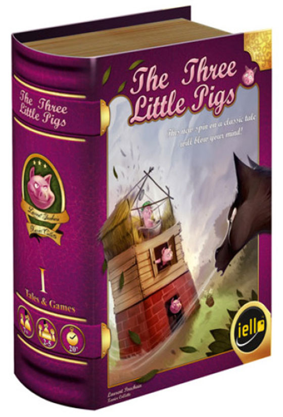 three-little-pigs-box