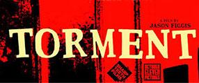 torment-2017-poster-logo