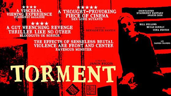 torment-2017-poster