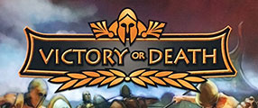 victory-death-box-logo