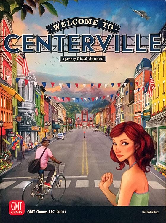 w2-centreville-box