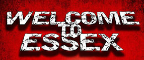 welcome-essex-poster-logo