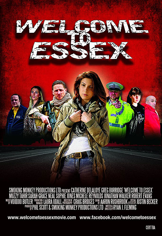 welcome-essex-poster