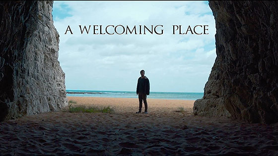 welcoming-place