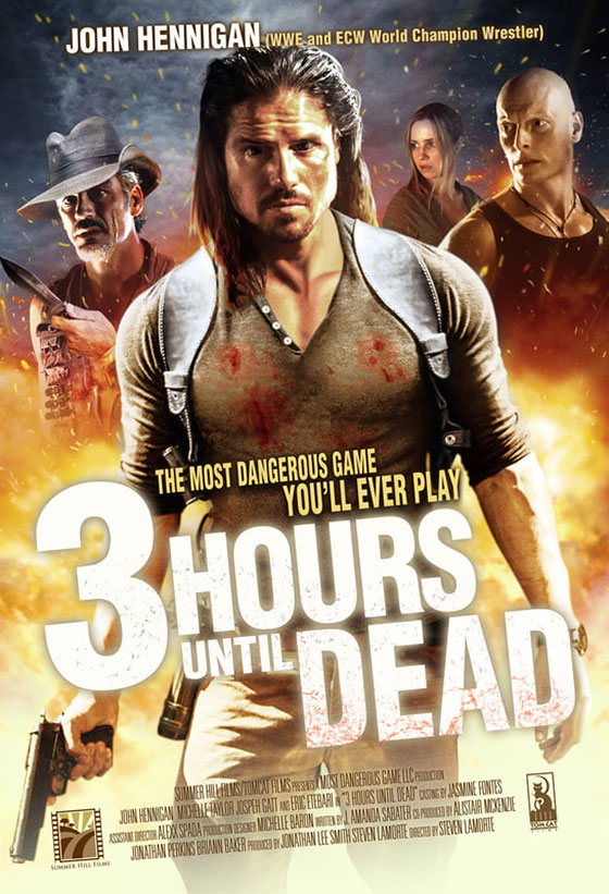 3-hours-until-dead-uk-art