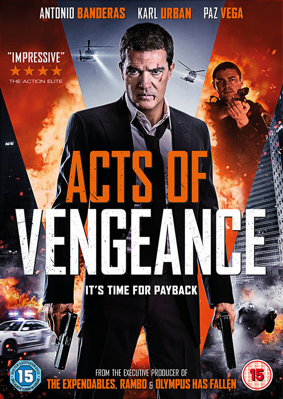ACTS_OF_VENGEANCE_DVD_v7