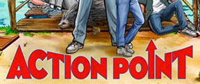 Action-Point-poster-logo