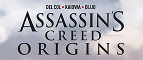 Assassins_Creed_Origins_2-logo