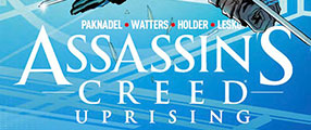 Assassins_Creed_Uprising_10-logo