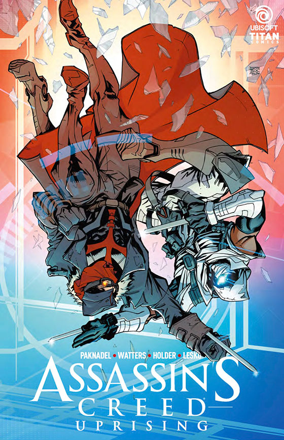 Assassins_Creed_Uprising_10_Cover