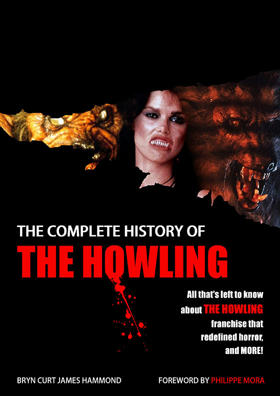 Complete-History-Howling-Front