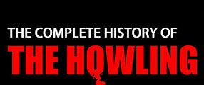 Complete-History-Howling-logo