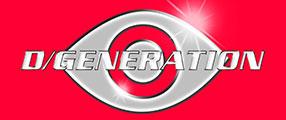 DGeneration-logo