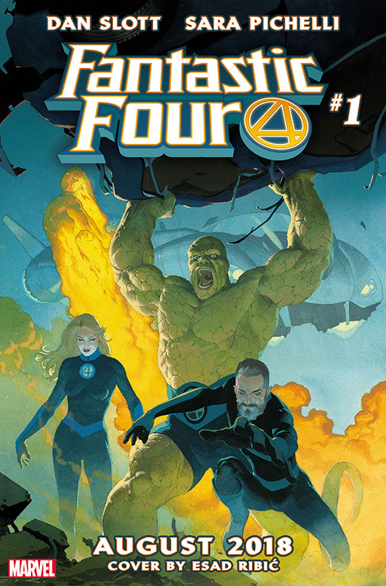FF_COVER_RIBIC