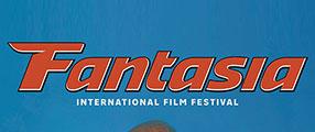 FT18-Poster-logo