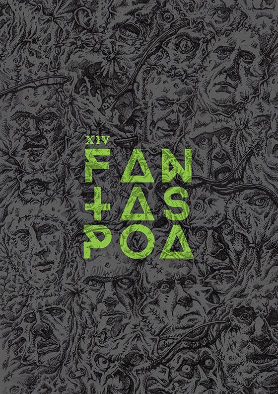 Fantaspoa-2018-poster