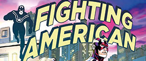 Fighting_American_2-2-logo