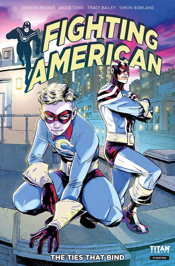 Fighting_American_2-2_Cover-A