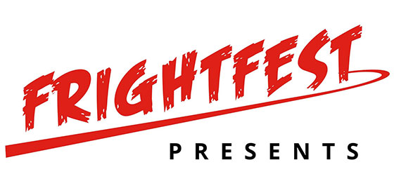 FrightFest-Presents-logo