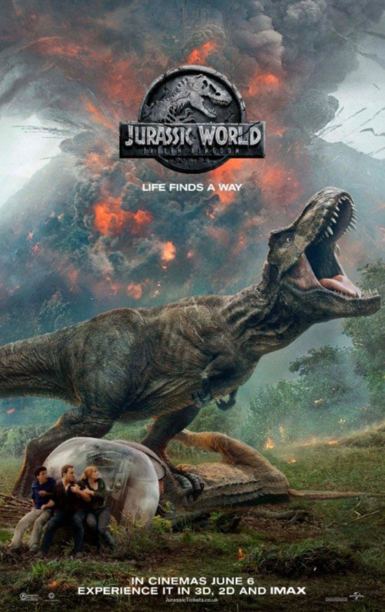 http://www.nerdly.co.uk/wp-content/uploads/2018/04/Jurassic-World-Fallen-Kingdom-poster-1.jpg