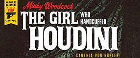 Minky_Woodcock_4-logo