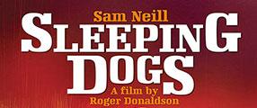 SLEEPING_DOGS-blu-logo