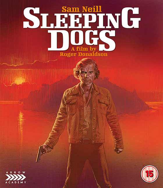 SLEEPING_DOGS-blu