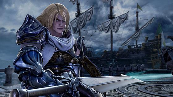 Siegfried-1