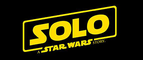 Solo-star-wars-logo