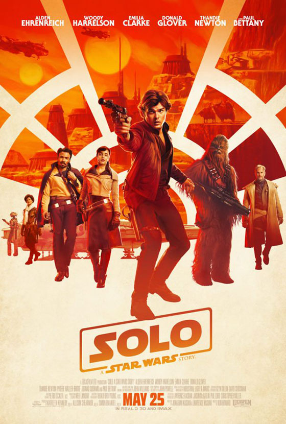 Solo-star-wars-poster-2