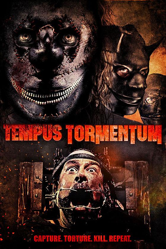 Tempus-Tormentum-poster