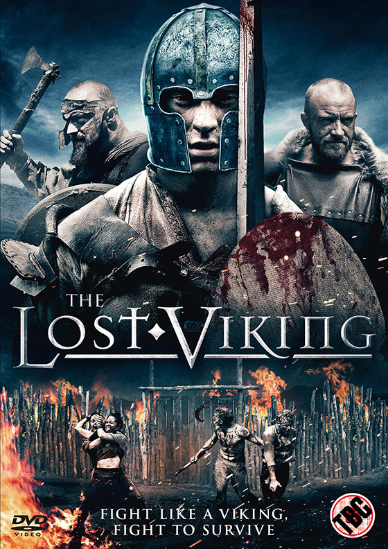 TheLostViking_DVD_2D