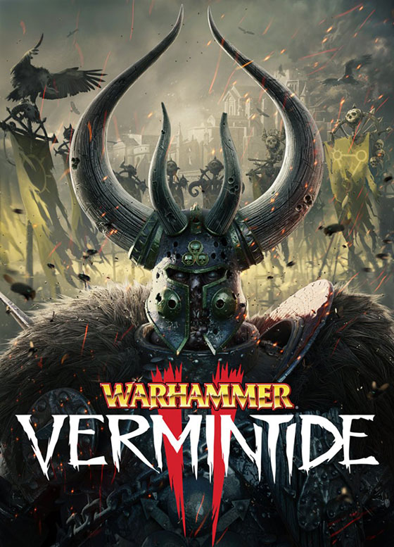 Vermintide-2-cover