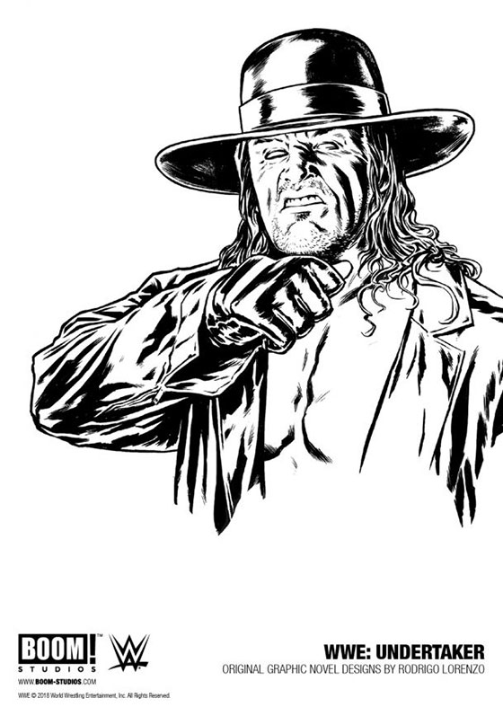 WWE_Undertaker_OGN_Art-2